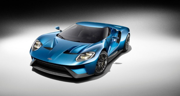 neuer-ford-gt-v6-twin-turbo-