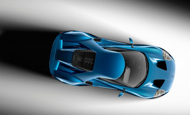 neuer-ford-gt-v6-twin-turbo--2