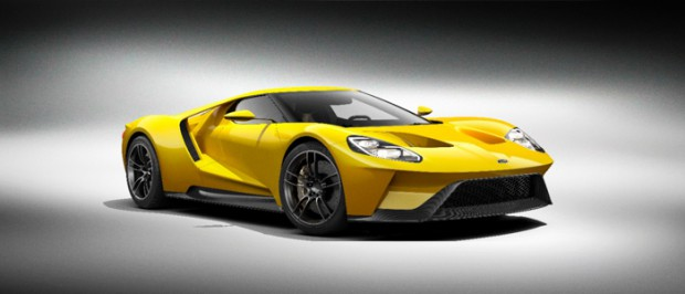 neuer-ford-gt-v6-twin-turbo--4