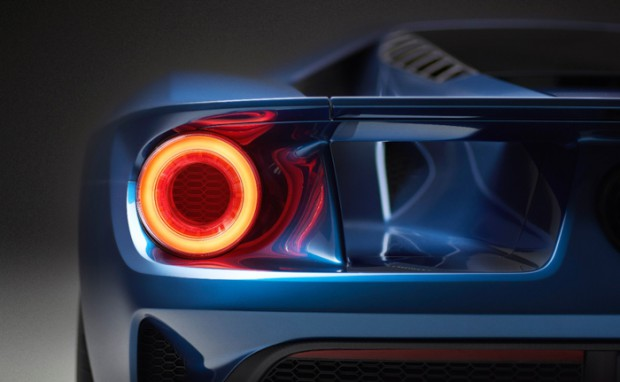 neuer-ford-gt-v6-twin-turbo--7