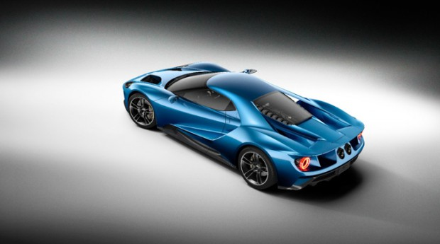 neuer-ford-gt-v6-twin-turbo--9