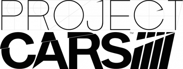 project-cars-logo-sw