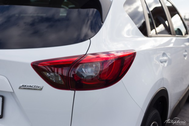 2015-mazda-cx5-facelift-3997