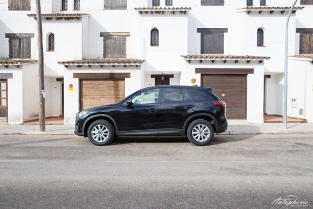 2015-mazda-cx5-facelift-4014