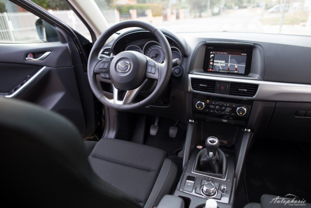 2015-mazda-cx5-facelift-4023