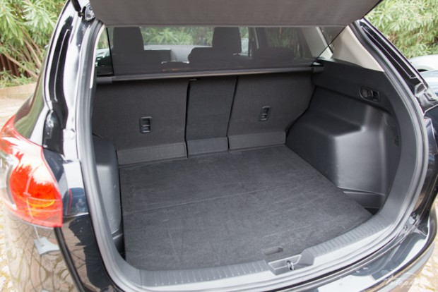 2015-mazda-cx5-facelift-kofferraum