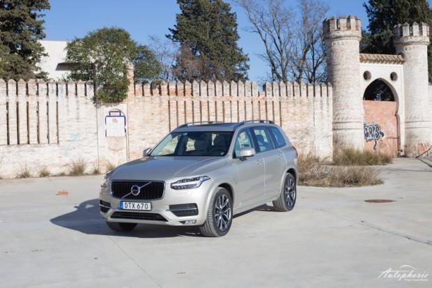 Volvo-xc90-d5-awd-testbericht-4056