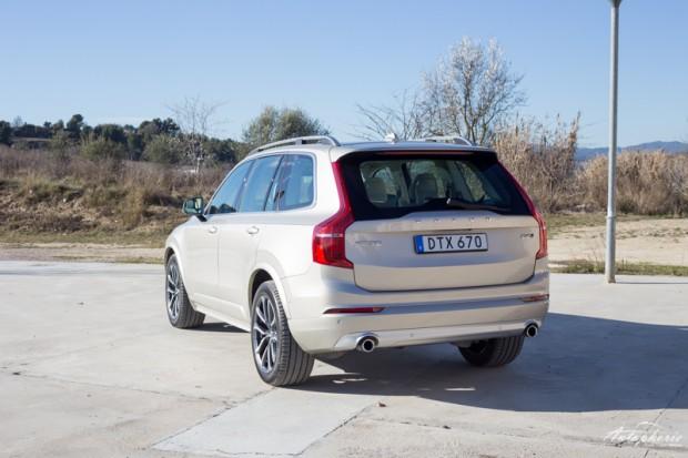 Volvo-xc90-d5-awd-testbericht-4062