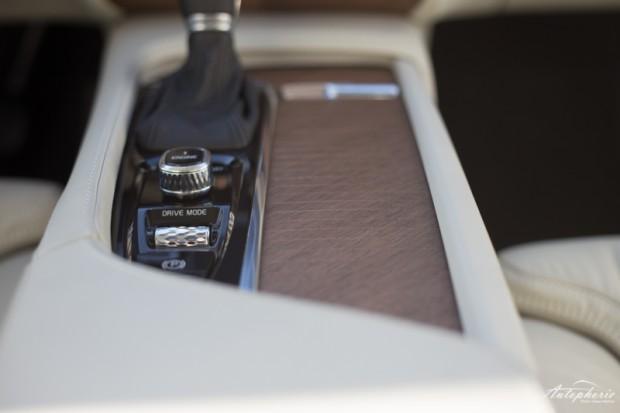 Volvo-xc90-d5-awd-testbericht-4086