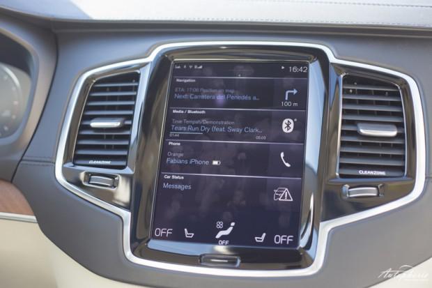 Volvo-xc90-d5-awd-testbericht-4089