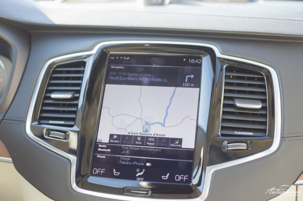 Volvo-xc90-d5-awd-testbericht-4090