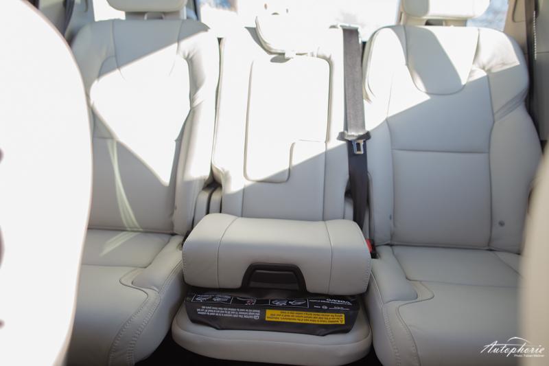 Neuer Volvo Xc90 D5 Awd Beeindruckt Im Fahrbericht