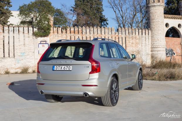 Volvo-xc90-d5-awd-testbericht-4110