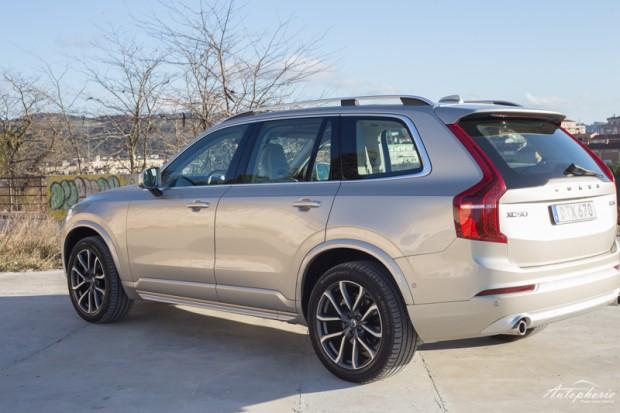 Volvo-xc90-d5-awd-testbericht-4112