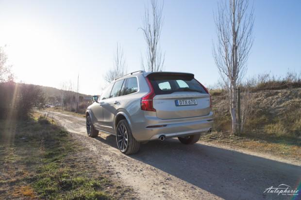Volvo-xc90-d5-awd-testbericht-4127