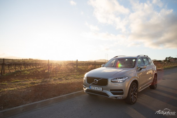 Volvo-xc90-d5-awd-testbericht-4145