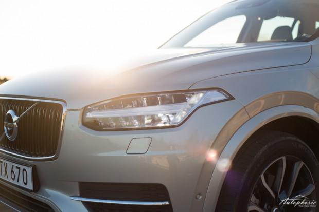 Volvo-xc90-d5-awd-testbericht-4156