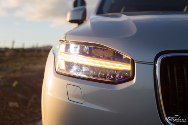 Volvo-xc90-d5-awd-testbericht-4167