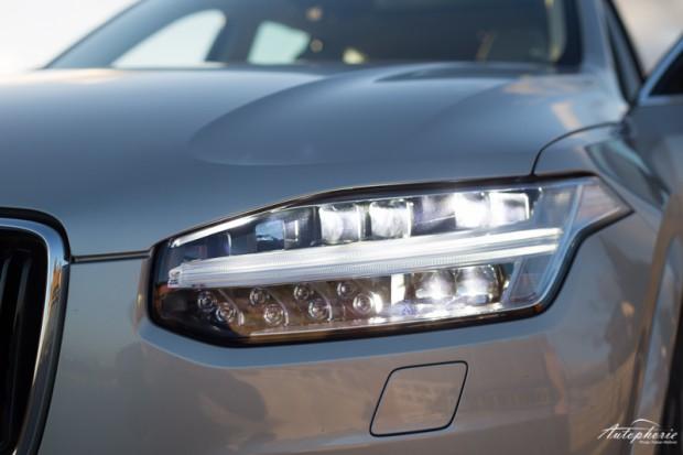 Volvo-xc90-d5-awd-testbericht-4171