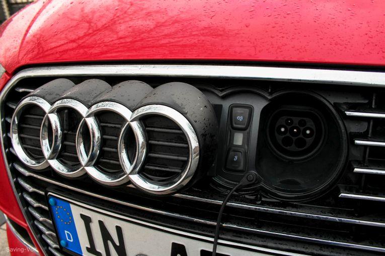 audi-a3-sportback-e-tron-5