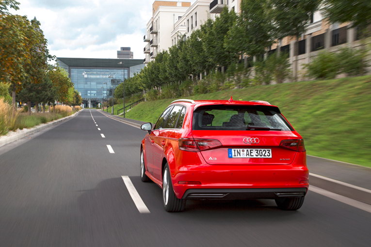 audi-a3-sportback-e-tron-back