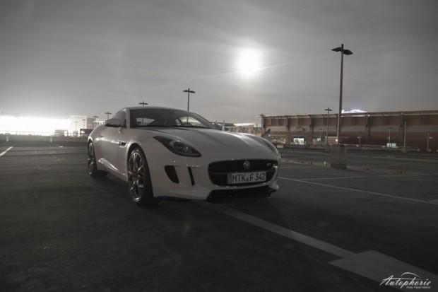 jaguar-ftype-s-coupe-testbericht-3071