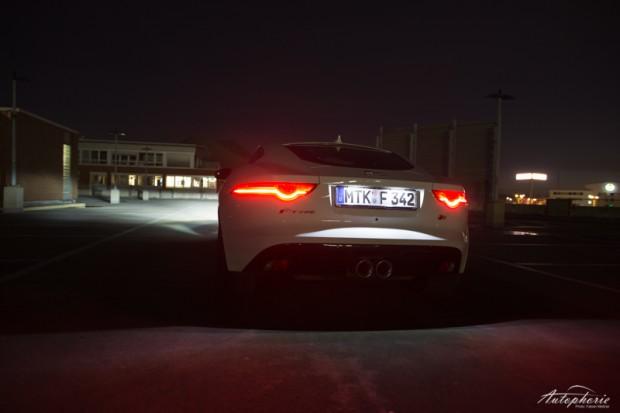 jaguar-ftype-s-coupe-testbericht-3081