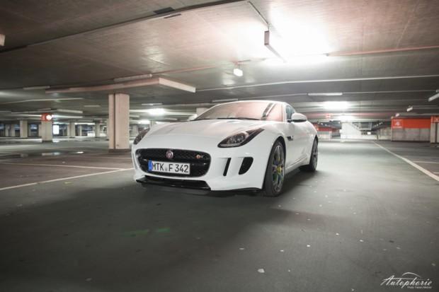 jaguar-ftype-s-coupe-testbericht-3083