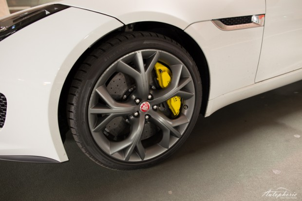 jaguar-ftype-s-coupe-testbericht-3086