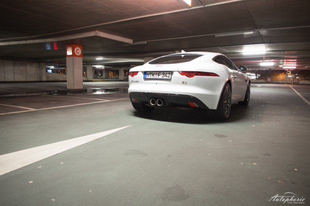 jaguar-ftype-s-coupe-testbericht-3091