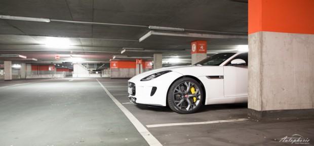 jaguar-ftype-s-coupe-testbericht-3092