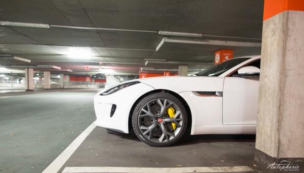 jaguar-ftype-s-coupe-testbericht-3095
