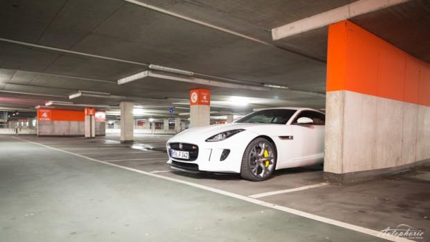 jaguar-ftype-s-coupe-testbericht-3097