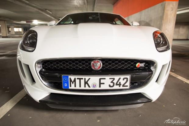 jaguar-ftype-s-coupe-testbericht-3104