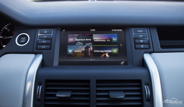 land-rover-discovery-neues-infotainment-3318