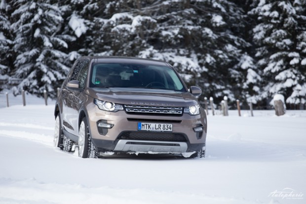 land-rover-discovery-schnee-test-3243