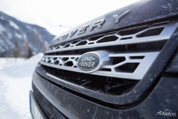 land-rover-discovery-schnee-test-3259