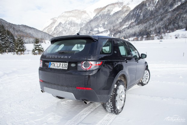 land-rover-discovery-schnee-test-3263