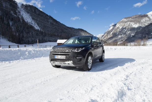 land-rover-discovery-schnee-test-3268