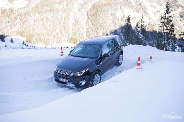 land-rover-discovery-test-3359