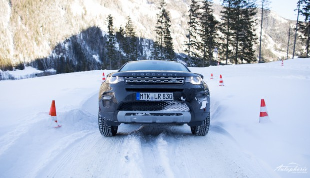 land-rover-discovery-test-3361