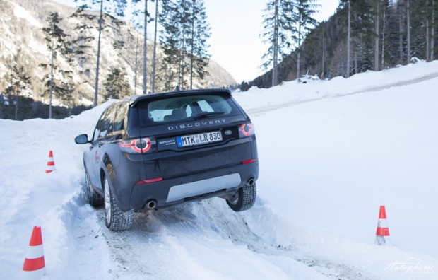 land-rover-discovery-test-3376