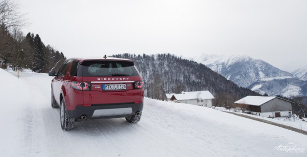 land-rover-discovery-test-3380