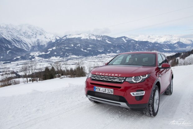 land-rover-discovery-test-3381
