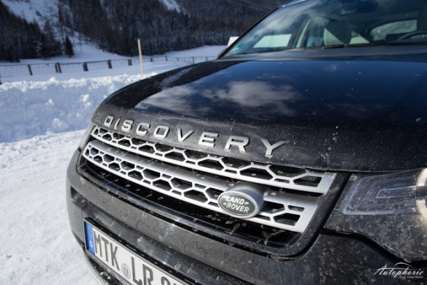 land-rover-discovery-test-schnee-3279