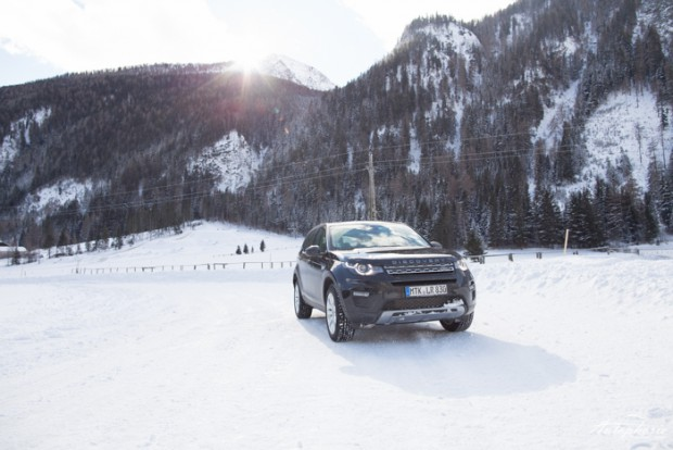 land-rover-discovery-test-schnee-3286
