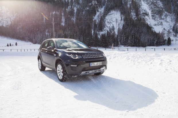 land-rover-discovery-test-schnee-3292