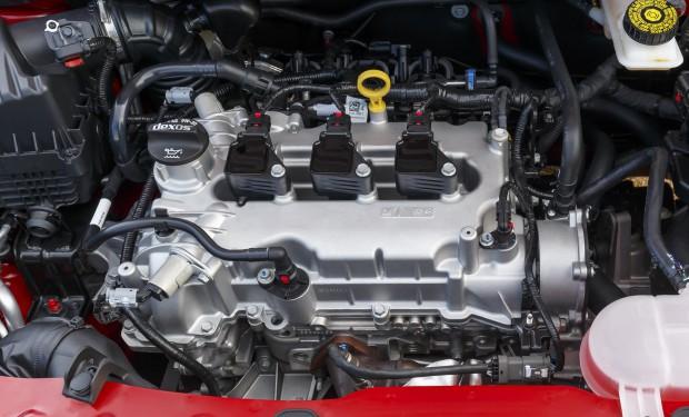 opel-karl-motor