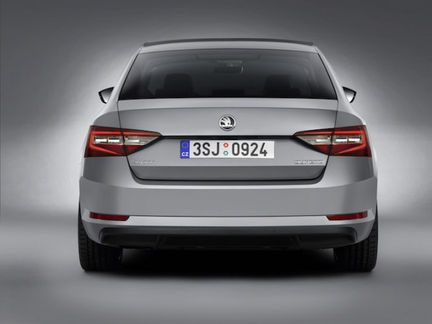 skoda-superb-dritte-generation