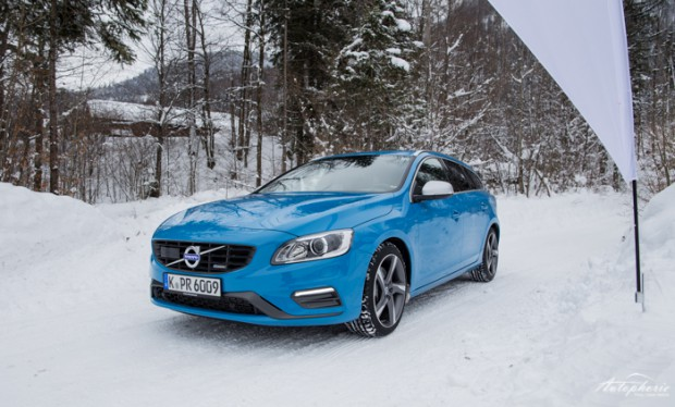 volvo-v60-t6-rebel-blue-3432